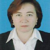 Маматхужаева Гульнарахан Нажмидиновна, г. Андижан, Республика Узбекистан