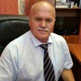 Матаев Анзор Чамалович, Клиника Оптика-М, Ессентуки, Россия.