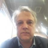 Коваль Максим Валерьевич, Москва, Россия.