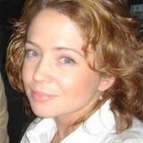 Миронкова Елена Александровна, г. Москва, Россия.