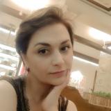 Мисакьян Карина Суреновна, офтальмохирург, г. Краснодар, Россия.