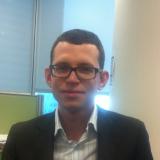 Мохирев Алексей Владимирович, г. Москва, Россия.