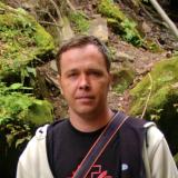 Моргун Олег Станиславович, г. Днепропетровск, Украина.