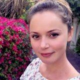 Мусова Нелли Фузельевна, врач-офтальмолог, г. Москва, Россия