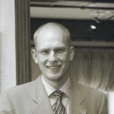 Новиков Денис Павлович, г. Санкт-Петербург, Россия.