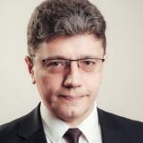 Профессор Онищенко Александр Леонидович, главный офтальмолог Новокузнецка, Россия.