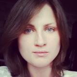 Панфилова Анастасия Николаевна, врач-офтальмолог, г. Санкт-Петербург, Россия.