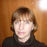 Печкурова Татьяна Александровна, г. Омск, Россия.