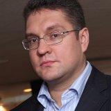 Петров Сергей Юрьевич, г. Москва, Россия.