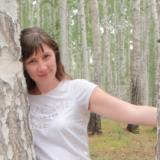 Попова Ольга Евгеньевна, г. Екатеринбург, Россия.