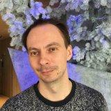 Проскурин Егор Викторович, офтальмохирург, г. Красноярск, Россия.