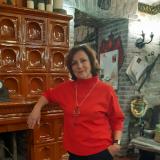 Прохиро Наталья Ивановна, врач-офтальмолог, г. Сергиев Посад