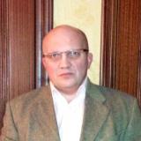 Пузеев Игорь Геннадиевич, г. Москва, Россия.