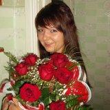 Пятунина Ирина Юрьевна, г. Пермь, Россия.