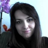 Рабецкая Ирина Викторовна, г. Минск, Республика Беларусь.
