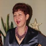 Роганова Ирина Борисовна, г. Ростов-на-Дону, Россия.