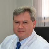 Розукулов Вахид Убайдуллаевич, офтальмохирург, РСНПМЦ Микрохирургия глаза, Ташкент, Узбекистан