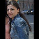Садуева Патимат Шарабудиновна, г. Махачкала, Республика Дагестан, Россия.