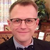 Щекатуров Алексей Анатольевич, врач-офтальмолог, Москва, Россия.