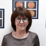 Семенова Татьяна Николаевна, кандидат мед. наук, офтальмохирург, г. Саратов, Россия.