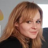 Шамаева Людмила Васильевна, г. Москва, Россия.