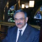 Шелепин Юрий Евгеньевич, г. Санкт-Петербург, Россия.