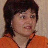 Шершнева Светлана Анатольевна, г. Крымск, Краснодарский край, Россия.