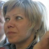 Шилос Елена Владимировна, г. Пермь, Россия.