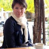 Шилова Наталья Александровна, г. Москва, Россия.