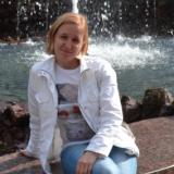 Сиденко Татьяна Анатольевна, г. Пермь, Россия.