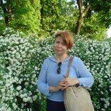 Сироткина Ирина Анатольевна, г. Челябинск, Россия.