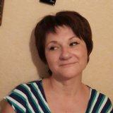 Ситникова Наталия Алексеевна, г. Москва, Россия.