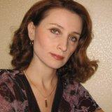 Сумарокова Ольга Анатольевна, г. Москва, Россия.