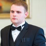 Суворов Александр Сергеевич, г. Санкт-Петербург, Россия.