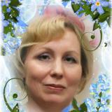 Татарских Марина Александровна, г. Сарапул, Удмуртская Республика, Россия.