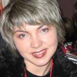 Трунёва Ольга Юрьевна, г. Красноярск, Россия.