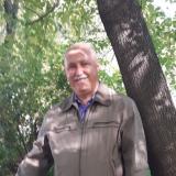 Трушин Михаил Владимирович, село Спасское, Спасский район, Приморский край, Россия.