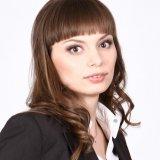Тур Елена Владимировна, г. Челябинск, Россия.
