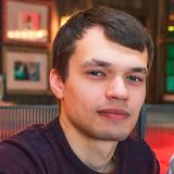 Тутаев Дмитрий Борисович, врач-офтальмолог, г. Москва, Россия.