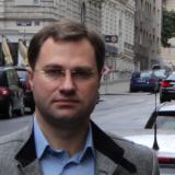 Урих Константин Александрович, г. Астана, Республика Казахстан.