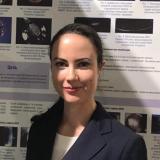 Власенко Анна Владимировна, врач-офтальмолог, г. Москва, Россия.