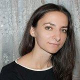 Юсипова Элина Ренатовна, врач-офтальмолог, Москва, Россия