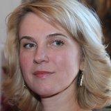 Зенина Мария Леонидовна, г. Москва, Россия.