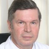 Жаров Виктор Владимирович, г. Ижевск, Россия (1953-2014).