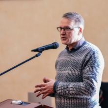 Сергей Юрьевич Голубев, 15 февраля 2020, руководитель офтальмологического портал Орган зрения organum-visus.ru
