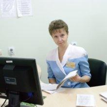 Абашина Г.И., г. Брянск, Россия.