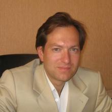 Амиров А.Н., г. Казань, Республика Татарстан, Россия. Фото: mfvt.ru