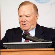 Профессор Егоров Е.А, г. Москва, Россия.