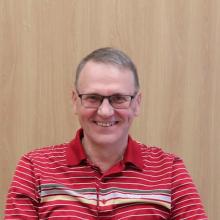 Голубев Сергей Юрьевич, 25 июня 2019, руководитель офтальмологического портал Орган зрения organum-visus.ru