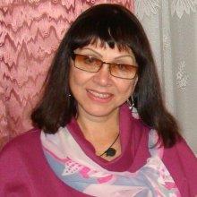 Кантаржи Елена Петровна, ГБОУ ВПО РНИМУ им. Н.И. Пирогова, г. Москва, Россия.